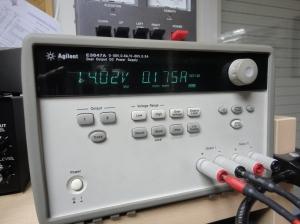 DSC00502