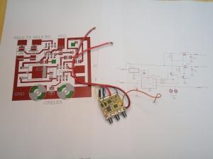 secuenciador reles  1